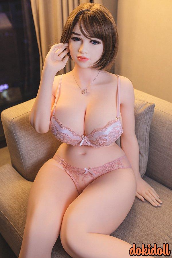 fat sex doll