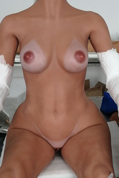 realistic sex doll details (9)