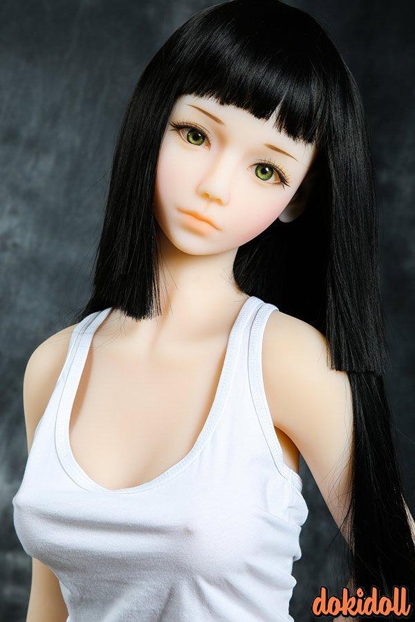 sex doll japanese