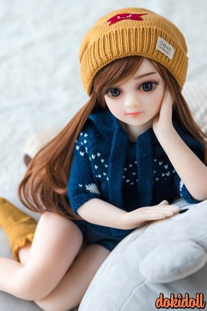 Asian Beautiful Doll Sasa