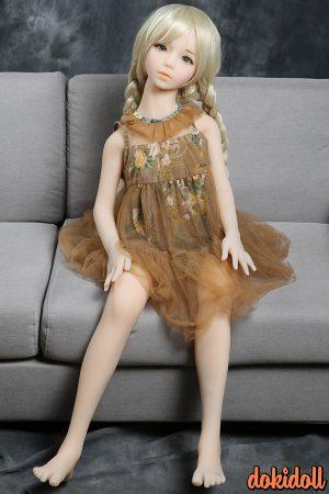 Japanese Kawaii Sex Doll