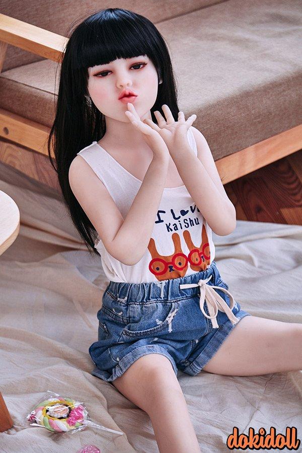 Realistic Love Doll