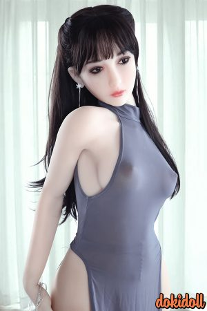 a cup sex doll