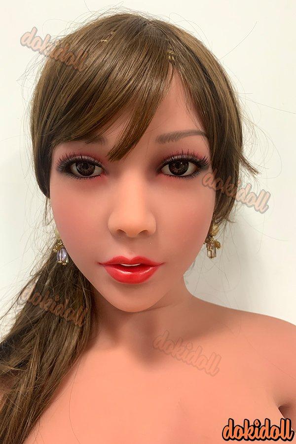 158cm (5ft2) Japanese Sex Doll for Sale – Harper (1)