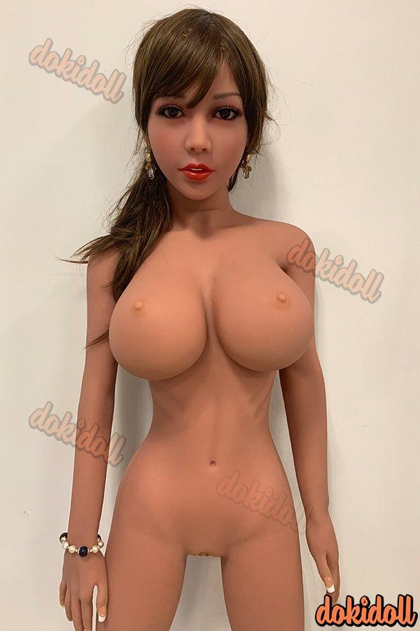 158cm (5ft2) Japanese Sex Doll for Sale – Harper (2)