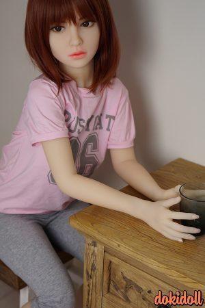 Dollhouse168 Chinese Sex Doll – Hadley (1)