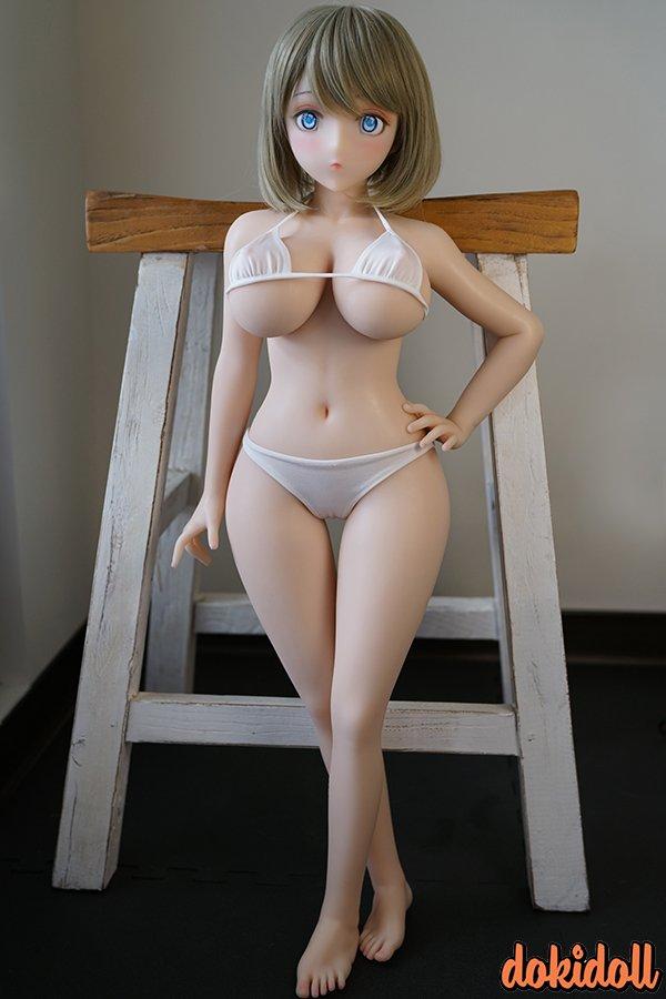 Dollhouse168 Cute Anime Sex Doll