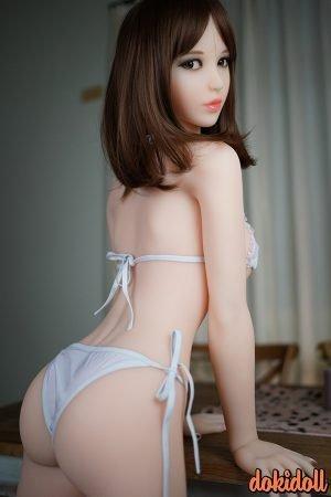 Dollhouse168 Full Size 155cm Sex Doll – Katherine (13)