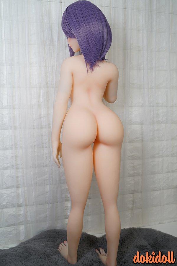 Dollhouse168 90cm Anime Sex Doll – Akane