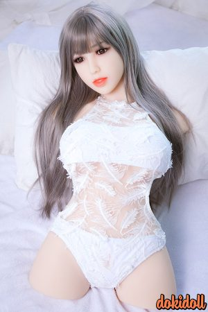 Cheap Sex Doll Torso for Sale