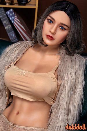 Realistic Torso Sex Doll on Sale - Julia