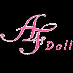 af doll
